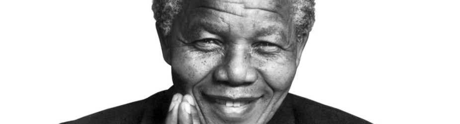 Mandela's Gift: South Africa,Vacation Destination