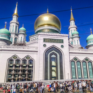 Moscow_Mosque1