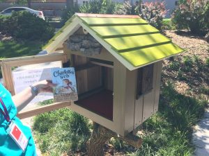 little_free_library_in_watson_park_lawrence_kansas