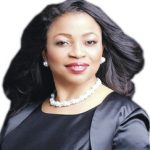 folorunso-alakija - Finally good news