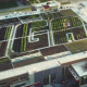 IGA Green Roof